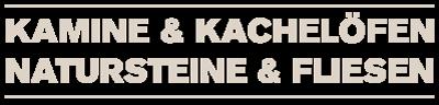 kamine-und-kacheloefen